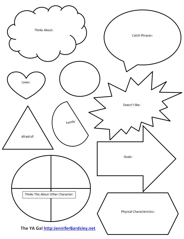 CharacterMapSnip
