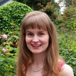 Jennifer Bardsley/The YA Gal
