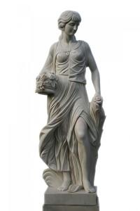 large-female-statue-2