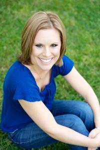 Jennifer Ann Davis
