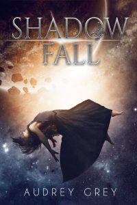 shadow-fall-audrey-grey-ebook-cover-400x600