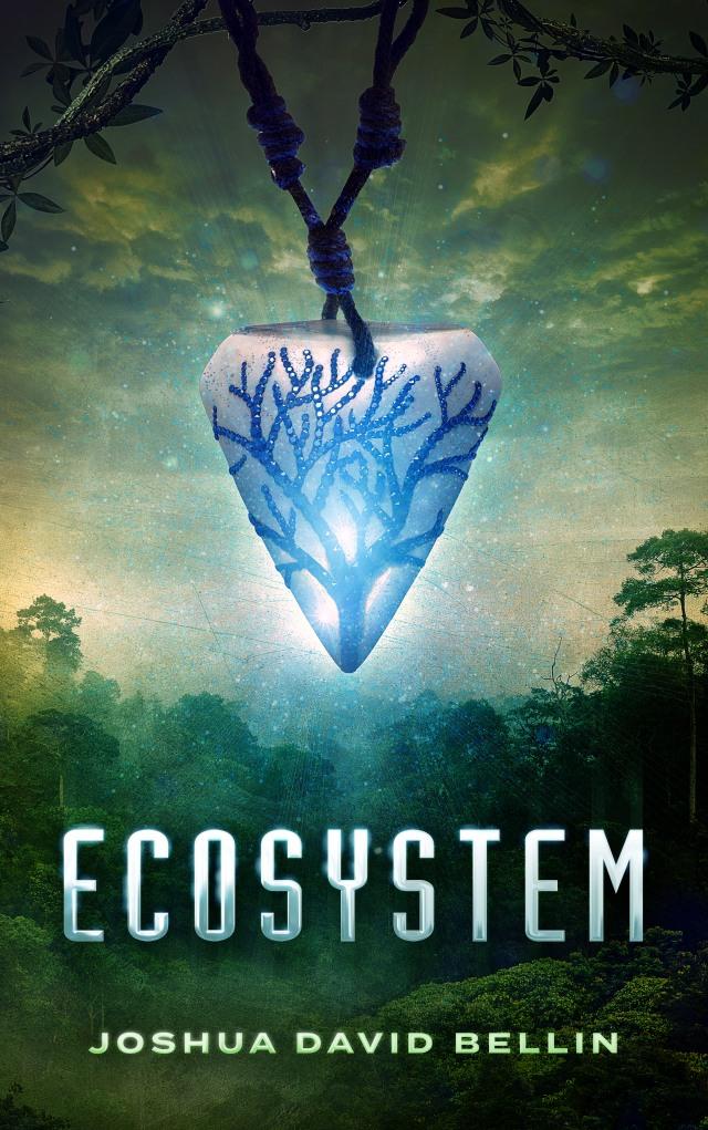 Ecosystem - eBook